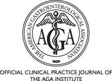 Хроническая диарея: Диагностика и ведение. Часть 1.