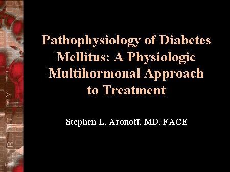 2014 cpmt syllabus pdf