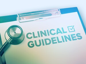 Oncology and Hematology Clinical Practice Guidelines - 2018 Year in Review