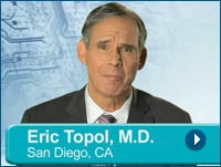 Topol: Consumer-Driven Healthcare Is an Uncomfortable Concept
