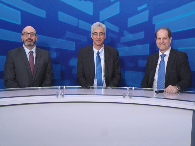 New Lipid-Lowering Guidelines: Goals and Strategies to