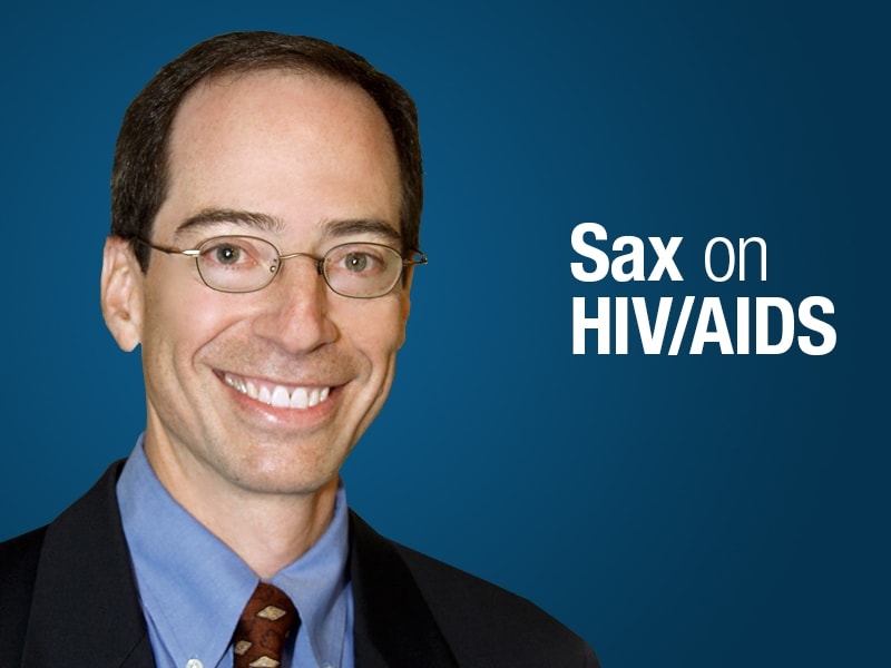 COVID-19 in People With HIV: Commonly Asked Questions