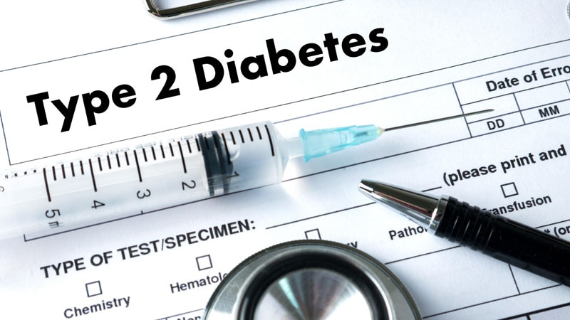 Twincretin Shows Positive Effects in Phase 3 Trial in Diabetes
