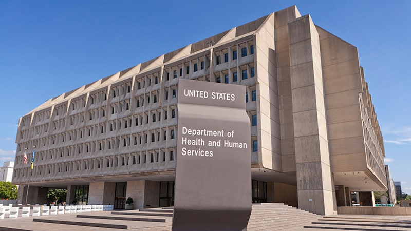 HHS Will Drop Buprenorphine Waiver Rule for Most Physicians