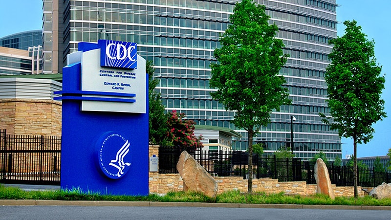 Is the CDC Leading on COVID or Leading From Behind?
