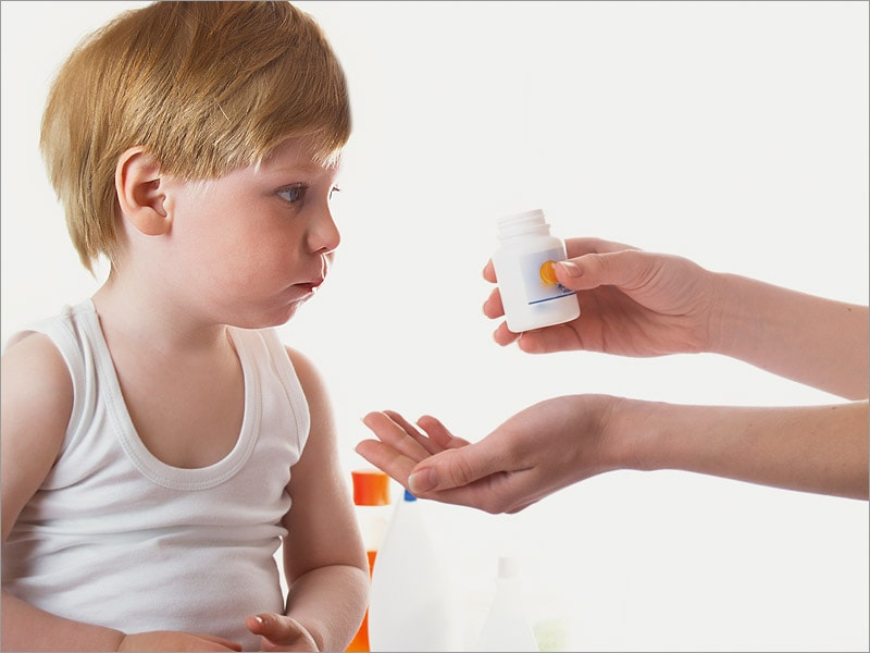 Drugs Taken By Those With Asd Come With >> Are Vitamins Useful In The Treatment Of Autism