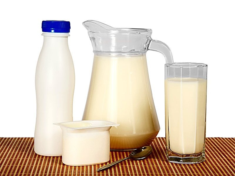 dt_140916_dairy_products_take2_800x600.jpg