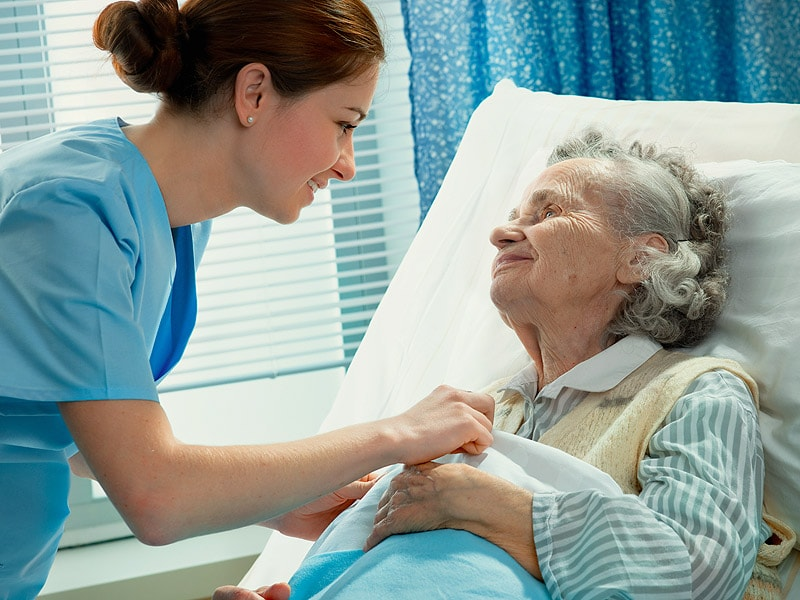 improving nursing care for the elderly with delirium nursing essay Delirium is a common and important problem for all older adults in the hospital   consider asking the nurses if it's possible to avoid blood pressure checks in the   submit requests in writing when possible, as this creates more a paper trail.