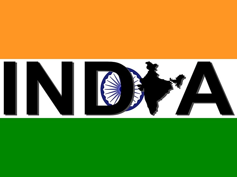 Indian Flag With Different Views: New Indian Drug Saroglitazar Targets 'Diabetic Dyslipidemia