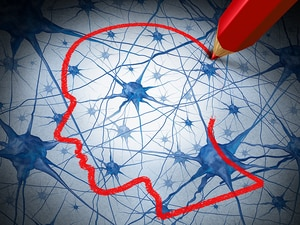 Antipsychotic Use Increases Mortality in Parkinson's