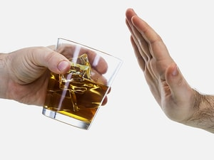 High-Dose Baclofen Supports Abstinence in Alcoholism