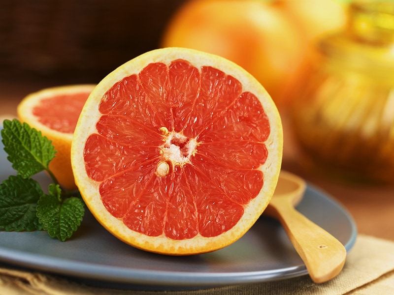 Citrus fruit and melanoma is there any link malvernweather Image collections