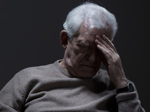 PRIDE Continues to Support ECT in Depressed Elderly