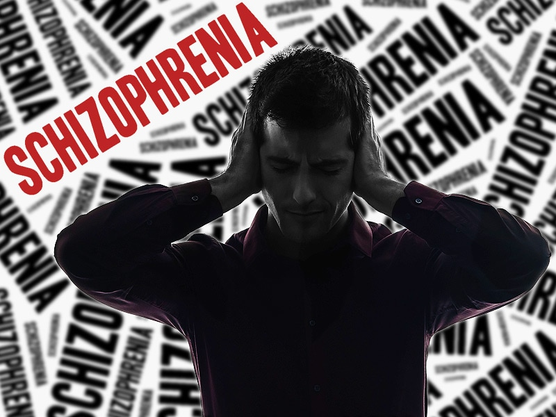 a report on family education and management in the treatment of schizophrenia The report, to be published on  education for family members to increase their understanding of the disorder  an article on oct 20 about a study of the treatment of first-episode.