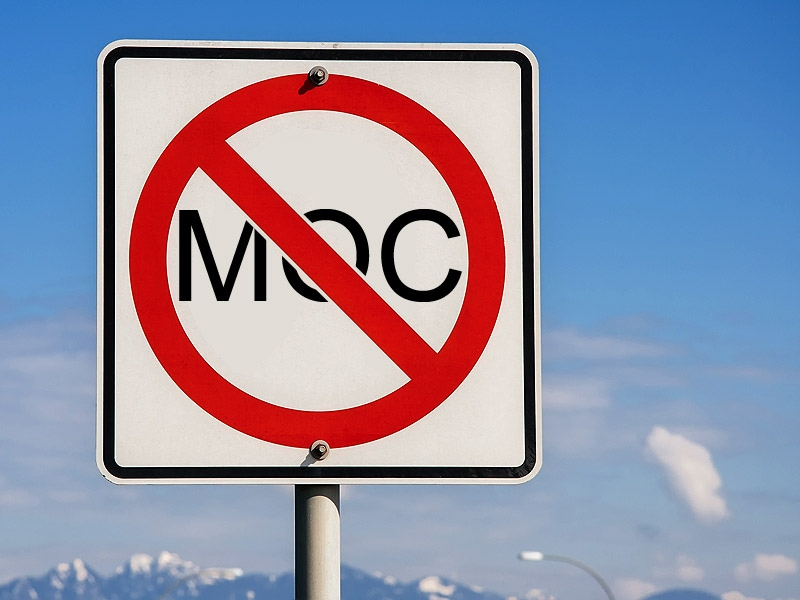 ABIM Suspends Controversial MOC Requirements Through 2018