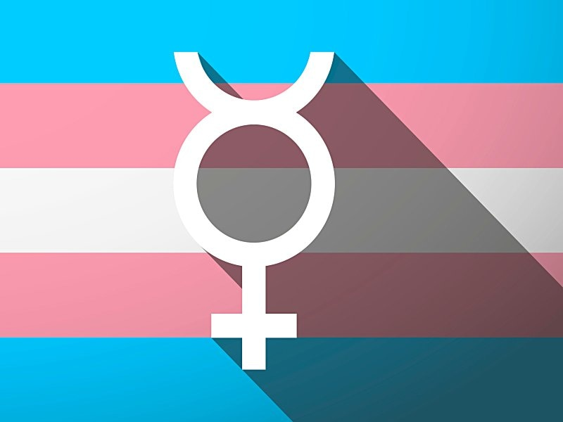 Better Provider Access, Training Needed, in Transgender Care