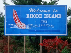 Rhode Island Hep C Complications Projected to Continue