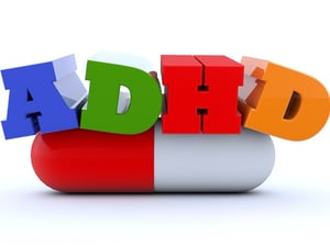 Stimulant Use Tied to Reduced Bone Density in Kids With ADHD