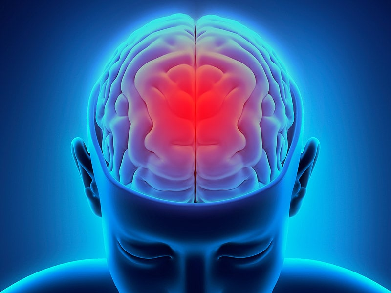 Impaired Cognition in Early Psychosis Linked to Inflammation