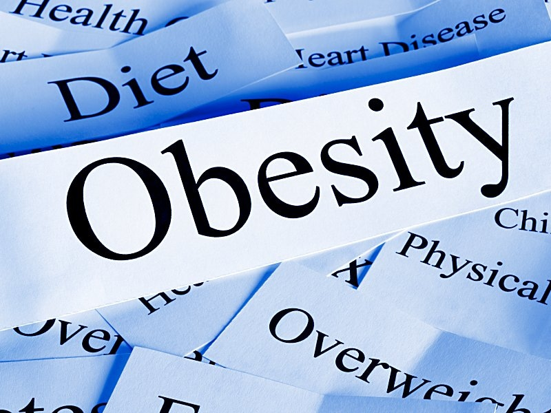 New AACE Guidelines Aim for 'Real-World' Obesity Management