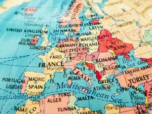 Action on European Cancer Care Disparities 'Essential'