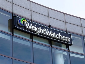 Enhanced Weight Watchers Program Tops Standard Diabetes Care