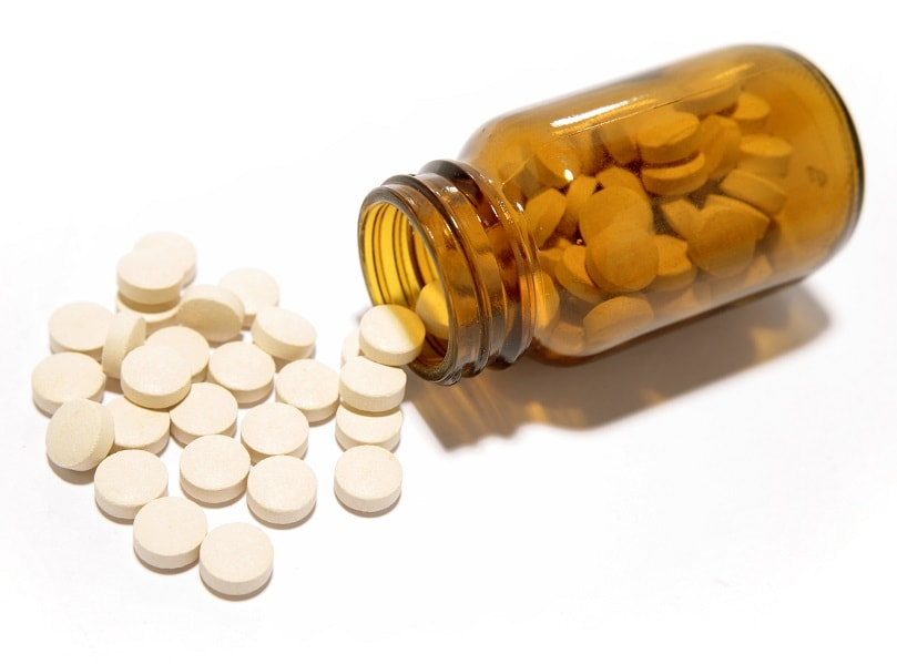 Low Vitamin D Concerns Lead to Overtesting and Overtreatment