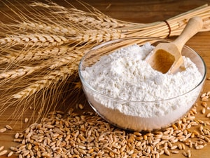 Immunotherapy Showing Promise for Wheat Allergy