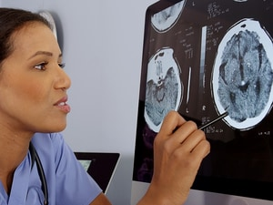 Higher Ranks of Neurosurgery Still Male Dominated