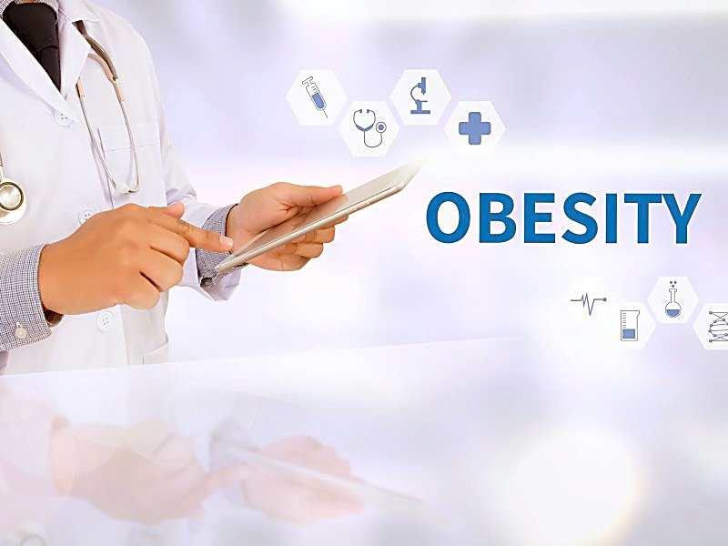 Call for More Countries to Recognize Obesity as Disease