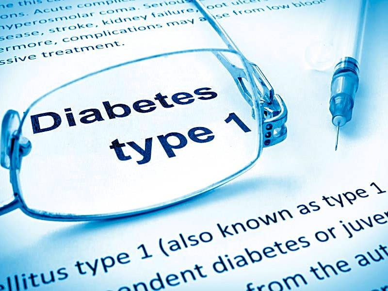 SGLT1/2 Inhibitor Sotagliflozin 'Encouraging' in Type 1 Diabetes