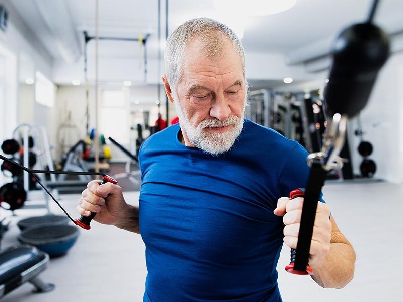 Hypertrophic Osteoarthropathy Background Pathophysiology