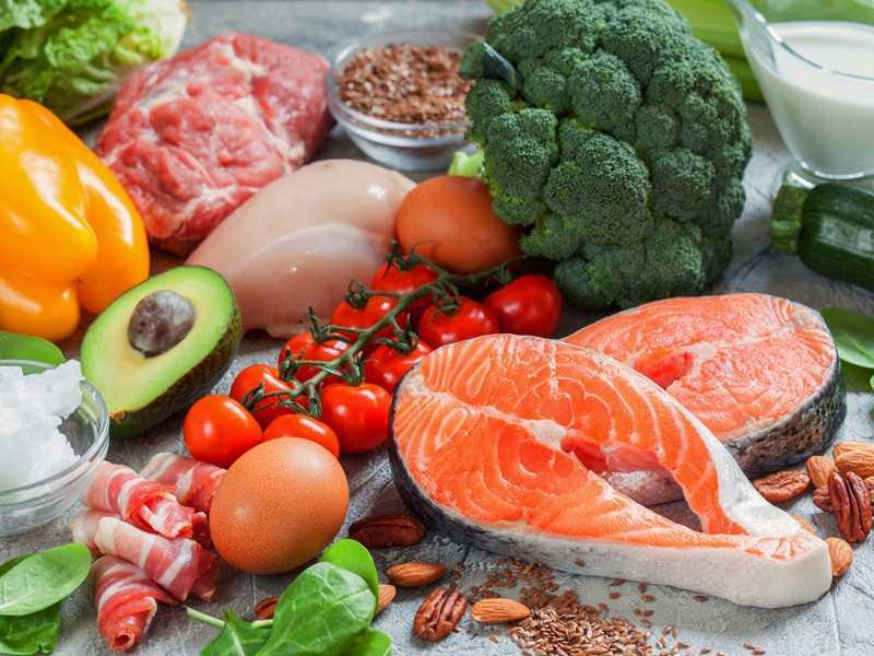 More Good News for Ketogenic Diet in Epilepsy