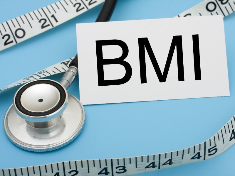 Slowing BMI in Youth Could Prevent Obesity