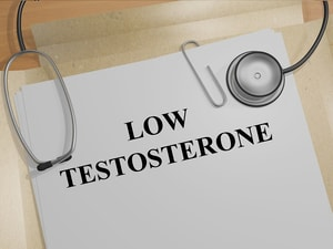New Testosterone Treatment Guidelines 'Useful but Not Gospel