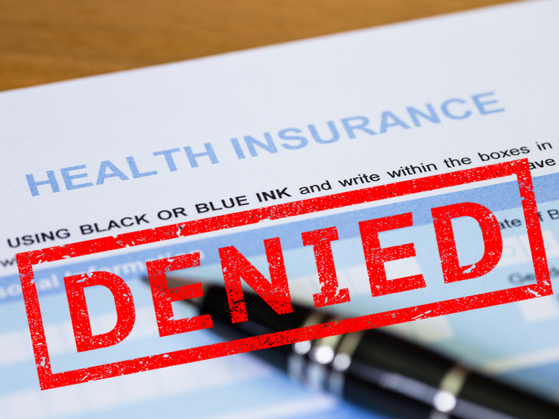 Medical Societies Ask Court to Protect Key ACA Provisions