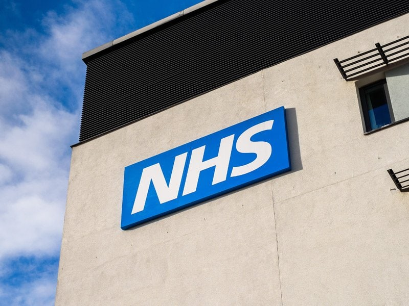 Detecting Learning Disabilities Webmd >> Health Service Staffing Concerns Over Nhs 10 Year Plan