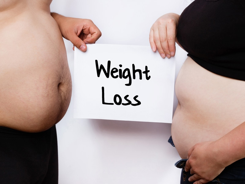 Image result for lose weight