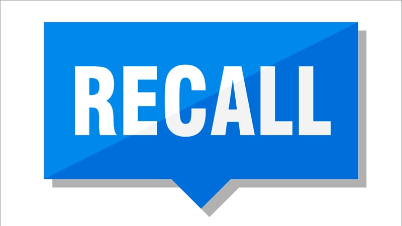Image result for Levetiracetam Oral Solution Recalled in US