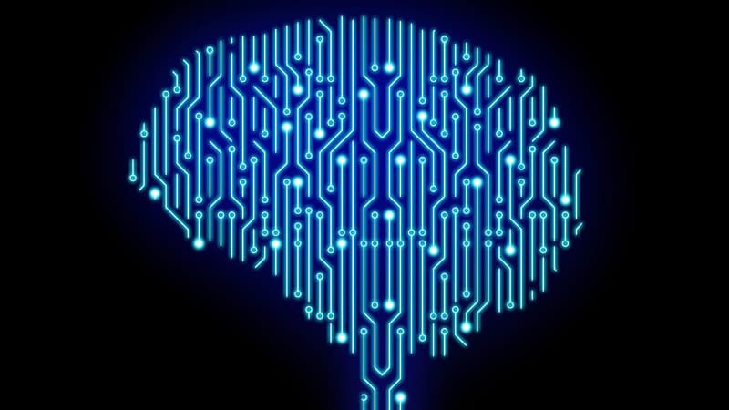 2019 the Year for Validated Digital Tech for Mental Health