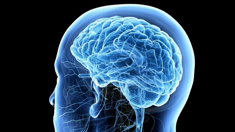 Can Anticoagulants Prevent Alzheimer's?