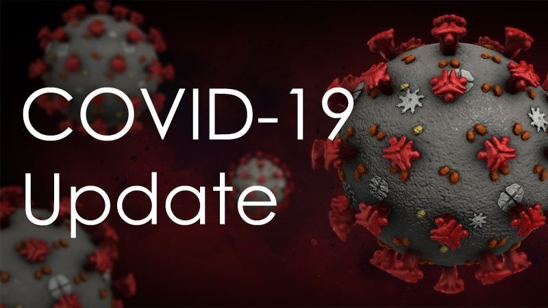 COVID-19 Update: Immune Responses Explained, What Autopsies Reveal thumbnail