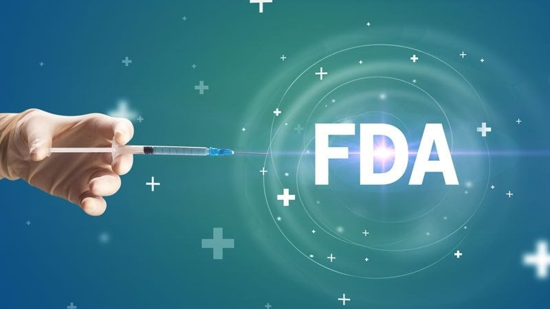 FDA Gives Guidance on Allergy, Pregnancy Concerns for COVID Vaccine thumbnail