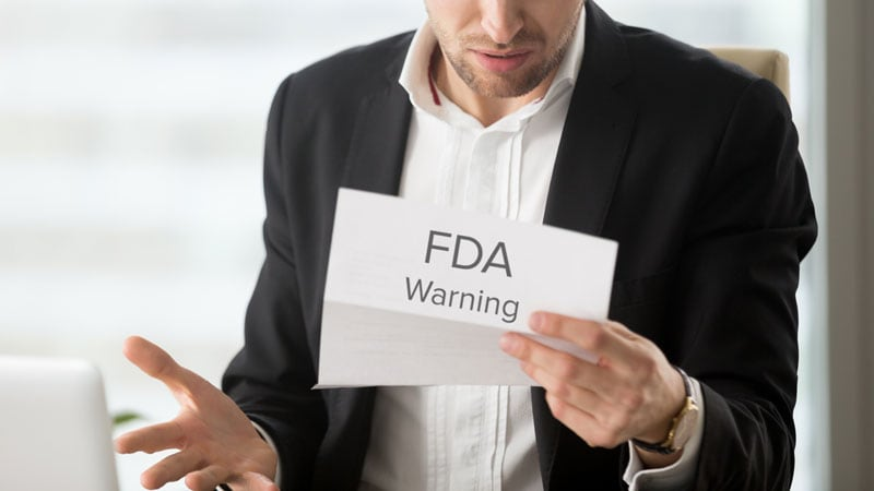Task Force Tackles FDA Lamotrigine Cardiac Risk Warning thumbnail