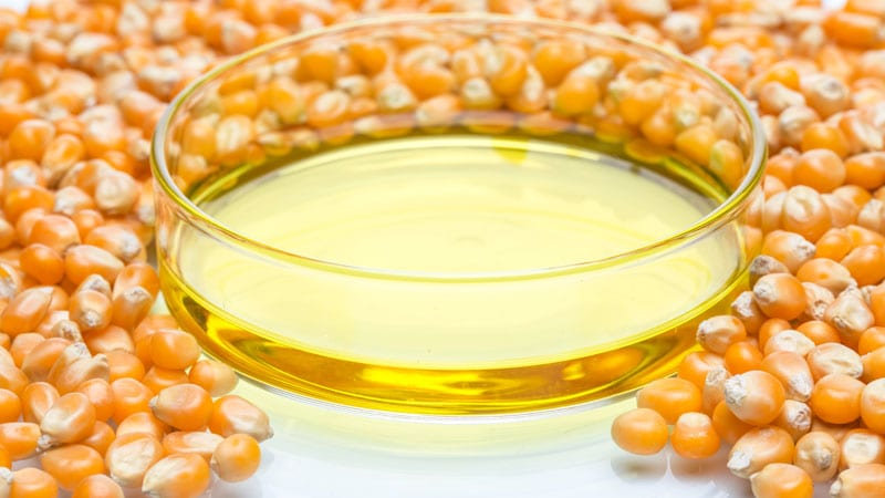 High-Fructose Corn Syrup Ups CRC Risk, More Data Suggest
