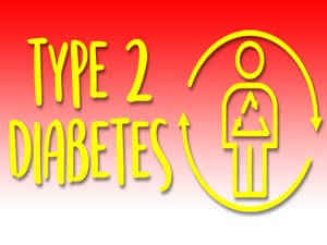 When Does Type 2 Diabetes Start? Changes Evident 20 Years Before