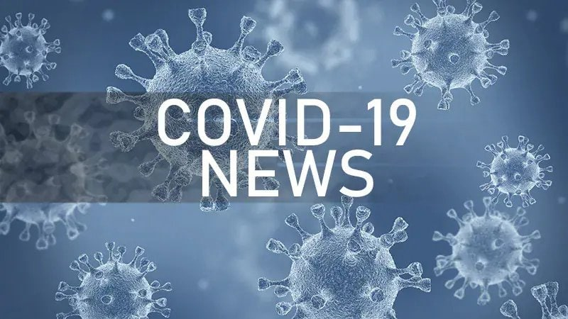FDA Authorizes Regeneron's COVID-19 Monoconal Antibody Treatment