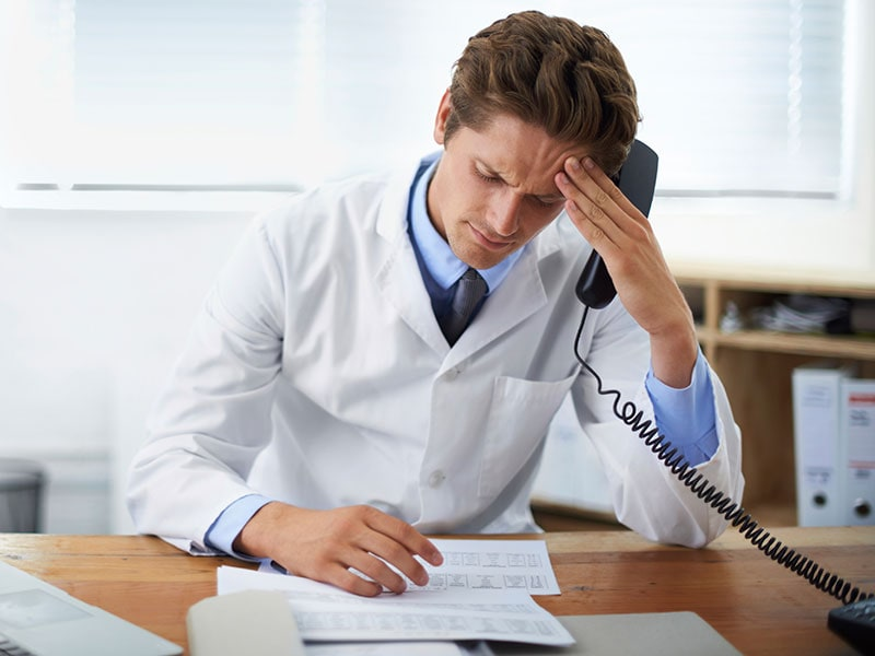 orthopedic surgeon neurologist and plastic surgeon essay Individuals encountering problems with their communication, language and swallowing may benefit from the specialized attention of tirr.
