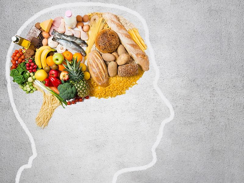 diet and mental health pdf
