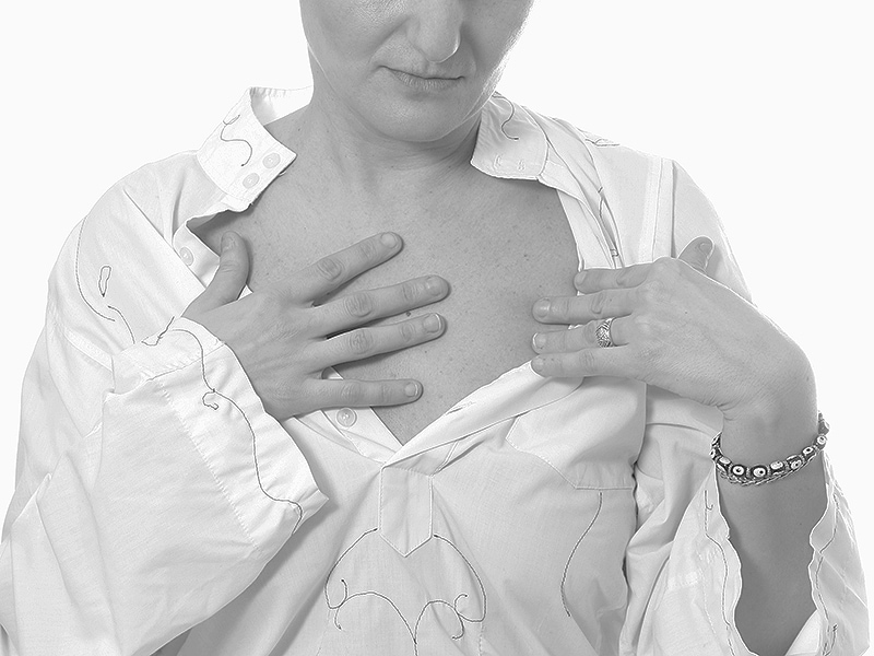 Single Mastectomy Saves Money Compared With Double Mastectomy